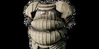 Catarina Armor (Dark Souls II)