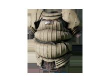 File:Catarina Armor II.png