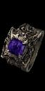 Poisonbite Ring.png