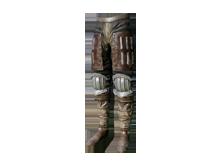 File:DaSII Knight Leggings.png