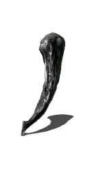 File:Dragon Tooth II.png