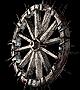 File:Weapon-weapon-bonewheel shield.png