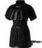 Black Cleric Robe.png