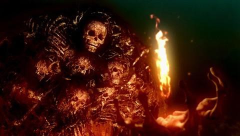 File:Dark-souls-gravelord-nito.jpg