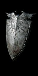 File:Archdrake Shield.png