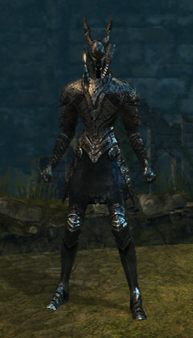 File:Black knight set female.png