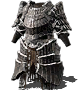 Havel's Armor
