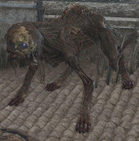 File:Irithyllian beast hound.jpg