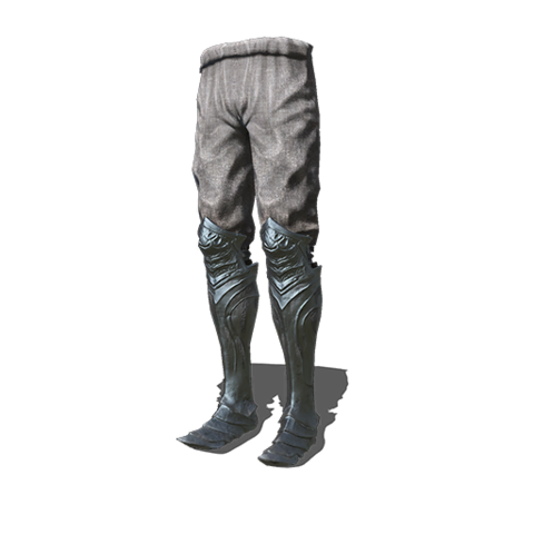 File:Pontiff Knight Leggings.png