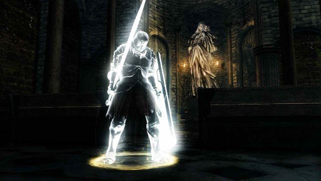 Arquivo:Dark SoulsSummoning1.jpg