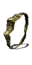 File:Dexterity Ring.png