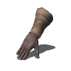 Elite Knight Gauntlets (DSIII)