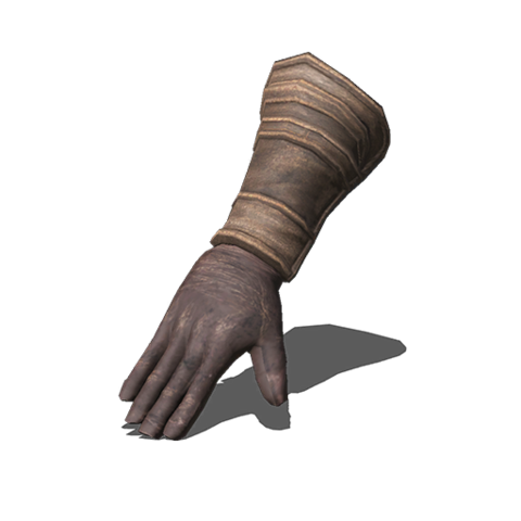 File:Elite Knight Gauntlets (DSIII).png