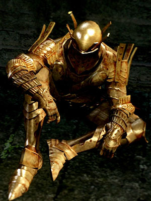Arquivo:Knight-lautrec-of-carim.jpg