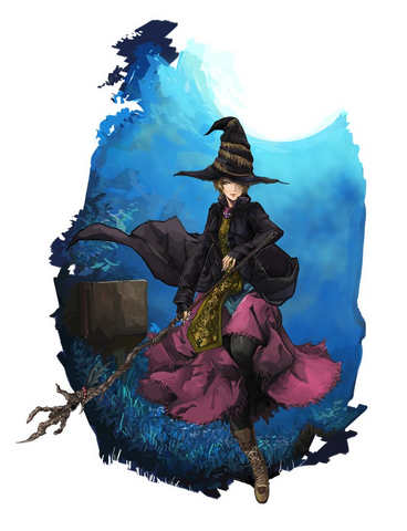 File:Witch Beatrice Girl.png