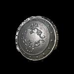 Llewellyn Shield (DSIII)