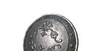 Llewellyn Shield (Dark Souls III)