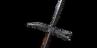 Lucerne (Dark Souls III)