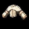 Maiden Robe (DSIII)
