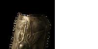 Mastodon Greatshield