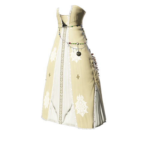 File:Antiquated Skirt (DSIII).png