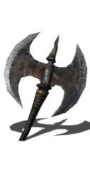 File:Lion Greataxe.png