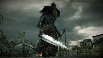 Lord Of The Rings Ost Dark Souls