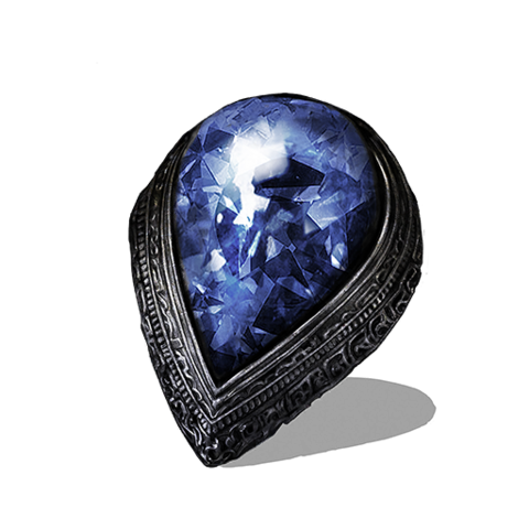File:Blue Tearstone Ring (DSIII).png