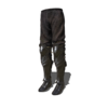 Knight Leggings (DSIII)