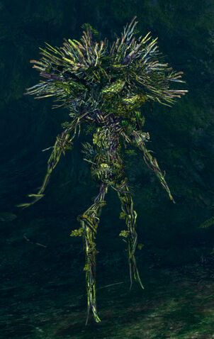 File:Demonic foliage.jpg