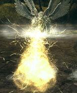 Guardian lightning