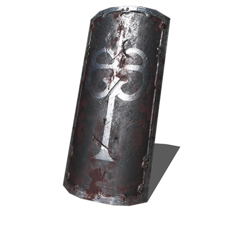 File:Black Iron Greatshield (DSIII).png