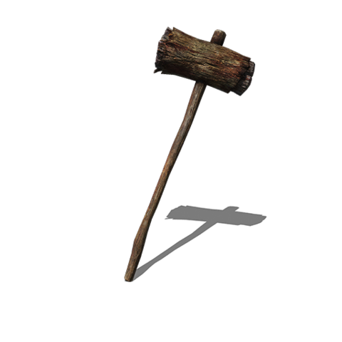 File:Great Wooden Hammer.png