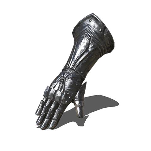 File:Knight Gauntlets (DSIII).png