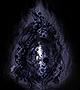 File:Soul of Artorias.png