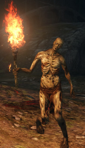 File:Torch Undead.png