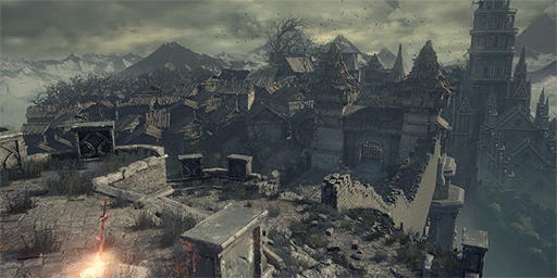 File:Undead Settlement - 01.png