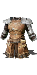 File:Pate's Armor.png