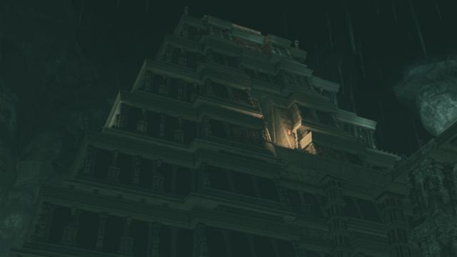 File:Dragon's Sanctum - 05.png