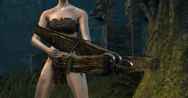 File:Heavy Crossbow IG.png