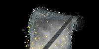 Hidden Weapon (Dark Souls III)