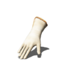 Maiden Gloves (DSIII)