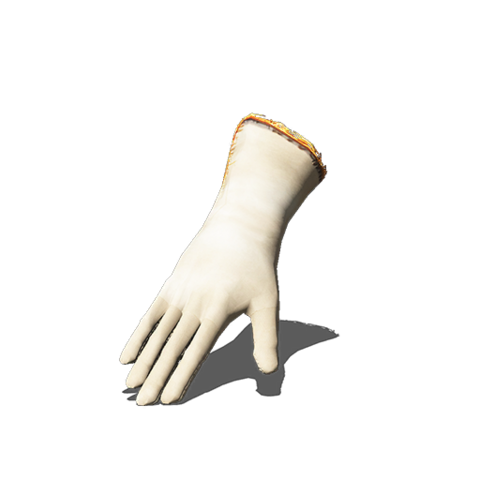 File:Maiden Gloves (DSIII).png