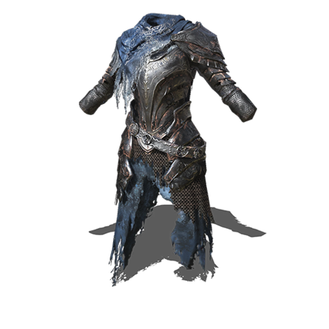File:Wolf Knight Armor.png