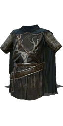 File:Creighton's Chainmail.png