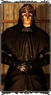 File:Cromwell the pardoner.jpg