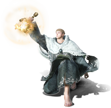File:Cleric DSII.png