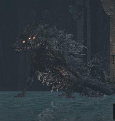 File:Evil beast (2).jpg