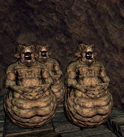 File:Demonic statues.jpg