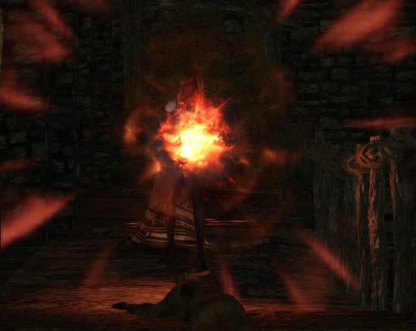 File:Desert Sorceress Fireworks.png